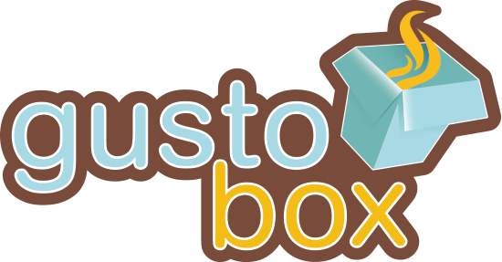 gustobox